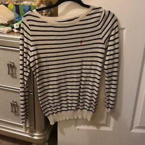 Sweater Ralph Lauren sport M